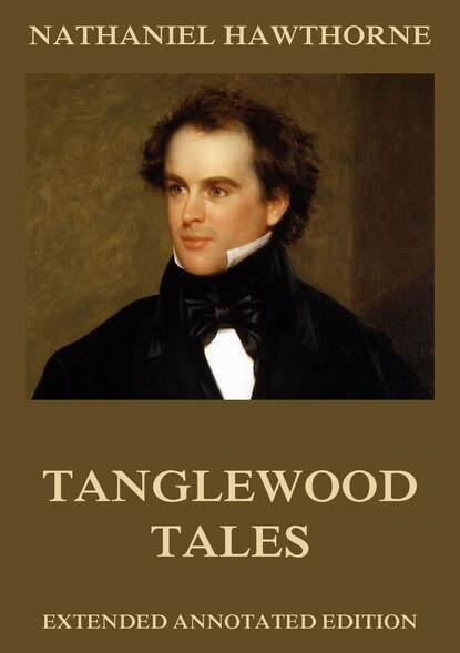 Nathaniel Hawthorne Tanglewood Tales nathaniel hawthorne nathaniel hawthorne tales