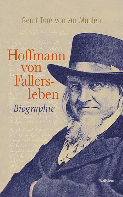 Фото - Bernt Ture von zur Mühlen Hoffmann von Fallersleben bernt danielsson steff