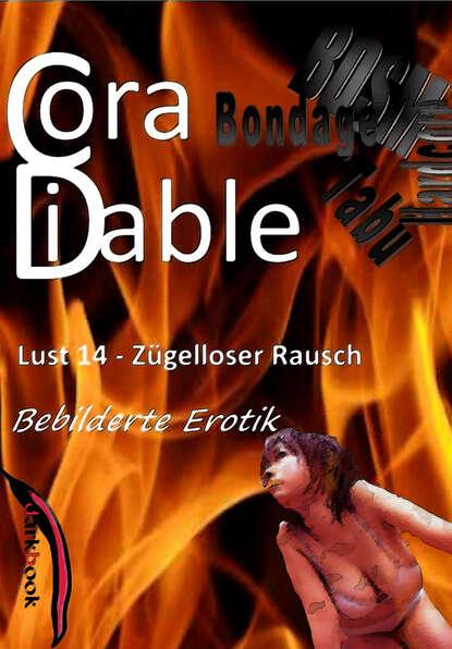 Cora Diable Lust 14 – Zügelloser Rausch cora diable lust 4 benutzte gespielinnen