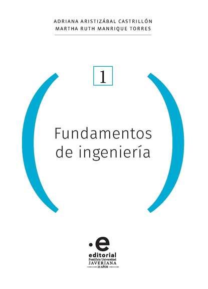 Adriana Aristizábal Castrillón Fundamentos de ingeniería juan h cadavid r hidráulica de canales fundamentos