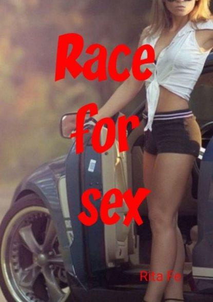 Фото - Rita Fe Race forsex rita mauceri curves rule and flat is fabulous