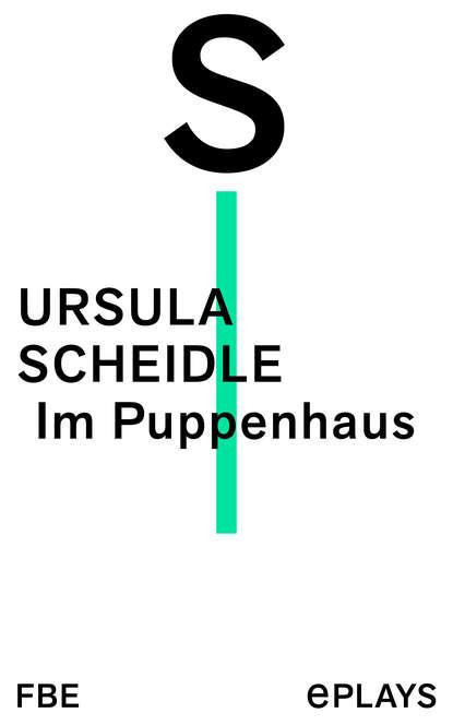 Фото - Ursula Scheidle Im Puppenhaus hans ernst wo der föhnwind weht