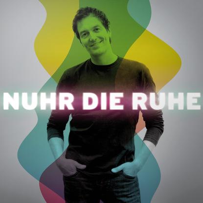 Dieter Nuhr Dieter Nuhr, Nuhr die Ruhe klaus dieter john auf dem wasser laufen