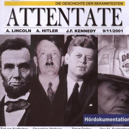 Bert Stevens Die Geschichte der bekanntesten Attentate isaak iselin isaak iselin über die geschichte der menschheit bd 1