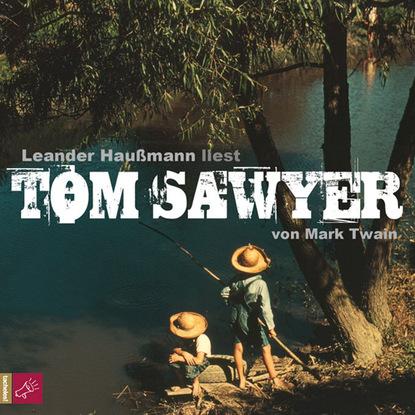 Mark Twain Tom Sawyer mark twain ny takarivan ny tom sawyer the adventures of tom sawyer malagasy edition
