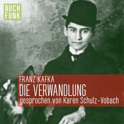 Franz Kafka Die Verwandlung howard colyer kafka v kafka