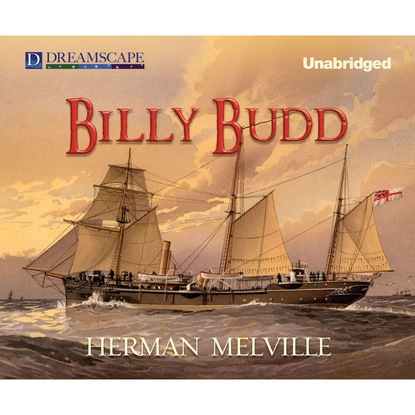 Herman Melville Billy Budd (Unabridged) melville herman billy budd