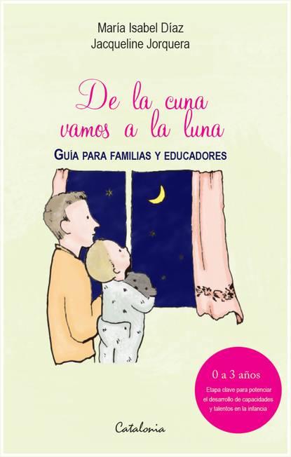 María Isabel Díaz De la cuna vamos a la luna elena g de white el ministerio de las publicaciones