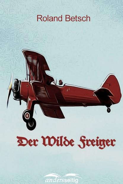 Roland Betsch Der Wilde Freiger c graupner wohl dem der ein tugendsam weib hat gwv 1113 41