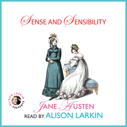 Jane Austen Sense and Sensibility (Unabridged) william austen leigh jane austen her life and letters a family record