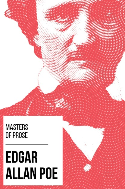 Эдгар Аллан По Masters of Prose - Edgar Allan Poe edgar allan poe the rationale of verse and the poetic principle