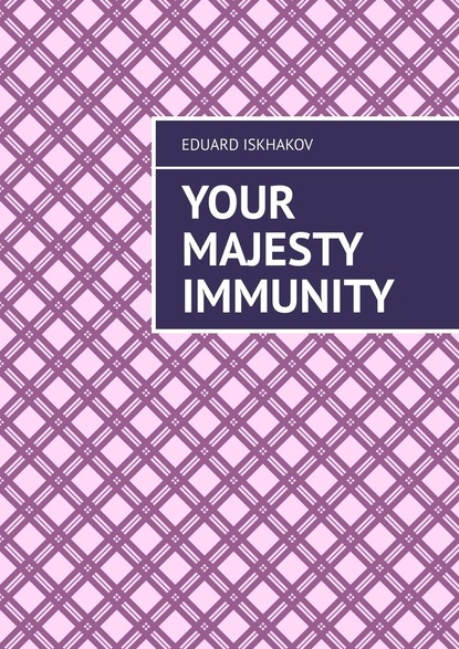 Your Majesty Immunity