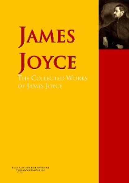 James Joyce The Collected Works of James Joyce caro works from the 1960s