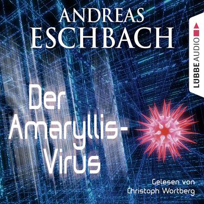 Фото - Andreas Eschbach Der Amaryllis-Virus - Kurzgeschichte fabian kainka das franzis starterpaket arduino micro