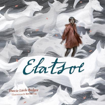 Elatsoe (Unabridged)