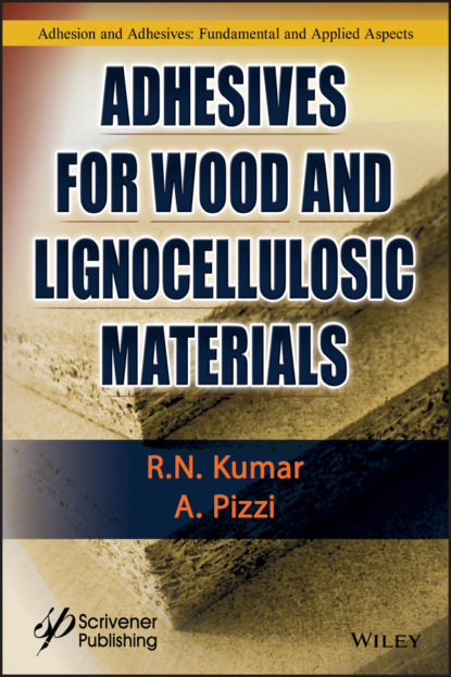 R. N. Kumar Adhesives for Wood and Lignocellulosic Materials the camel the animal with unique characteristics