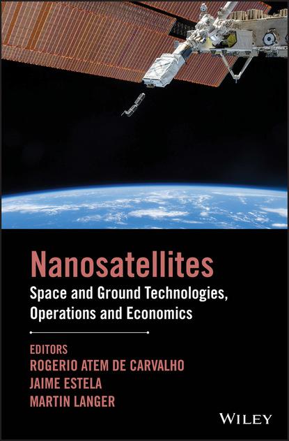 Группа авторов Nanosatellites группа авторов frauenwahlrecht
