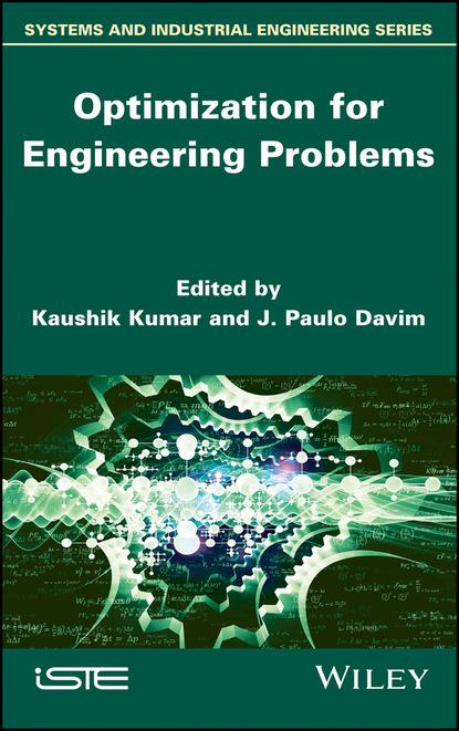 Группа авторов Optimization for Engineering Problems недорого
