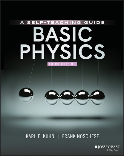 Karl F. Kuhn Basic Physics aihan kuhn brain fitness