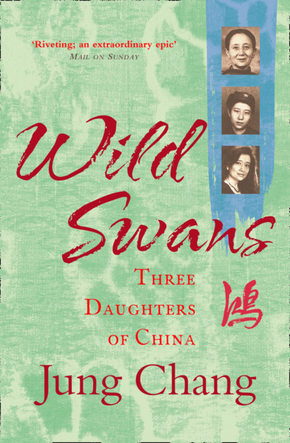 Фото - Jung Chang Wild Swans pushkin a the captain s daughter and a history of pugachov