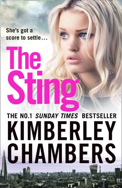 kimberley chambers the trap Kimberley Chambers The Sting