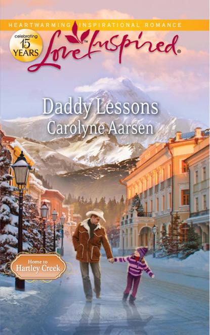 Фото - Carolyne Aarsen Daddy Lessons dan rodricks father s day creek