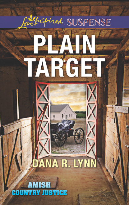 Dana R. Lynn Plain Target dana r lynn guarding the amish midwife
