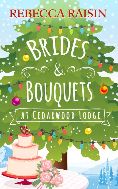 Фото - Rebecca Raisin Brides and Bouquets At Cedarwood Lodge rebecca raisin christmas at the café