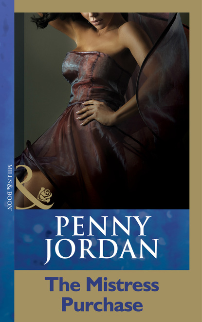 Penny Jordan The Mistress Purchase penny jordan the russian rivals the most coveted prize the power of vasilii