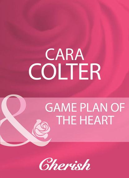 Cara Colter Game Plan Of The Heart недорого
