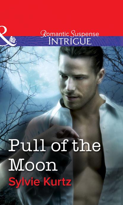 Sylvie Kurtz Pull Of The Moon elizabeth berg pull of the moon