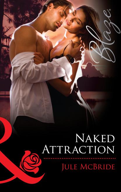 Jule Mcbride Naked Attraction недорого