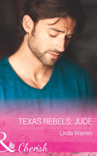 Linda Warren Texas Rebels: Jude недорого