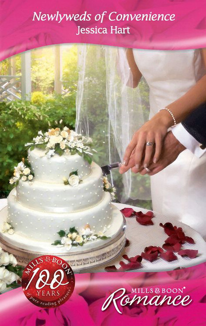 Newlyweds Of Convenience