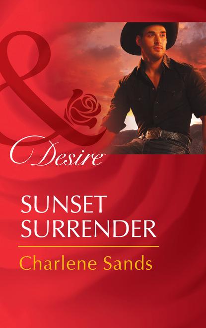 Sunset Surrender
