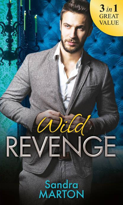 Wild Revenge
