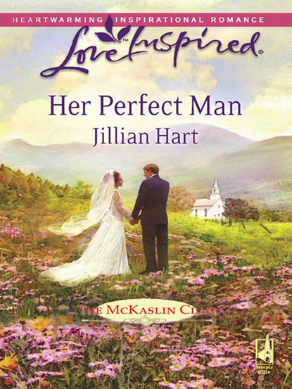Her Perfect Man