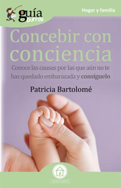 Фото - Patricia Bartolomé GuíaBurros Concebir con conciencia josu imanol delgado y ugarte guíaburros poder y pobreza