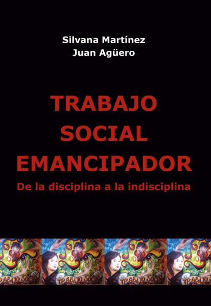 Фото - Silvana Martínez Trabajo Social Emancipador виталий мушкин sexo en la oficina trabajo y erotica