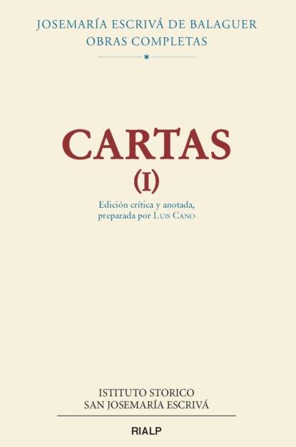 Josemaria Escriva de Balaguer Cartas (I) michael reeves spurgeon y la vida cristiana