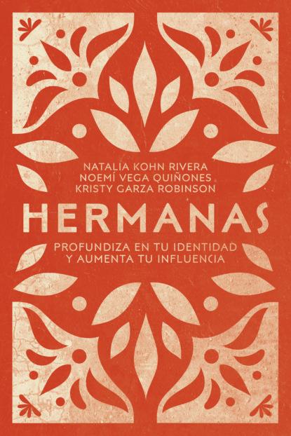Natalia Rivera Hermanas debra j rose equilibrio y movilidad con personas mayores