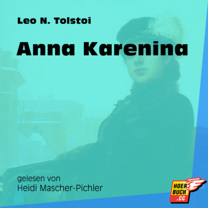 Anna Karenina (Ungek?rzt)