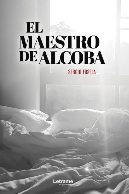 Sergio Fosela El Maestro de Alcoba maggie morgan vallecillo embarazo sagrado un camino hacia el despertar de la conciencia