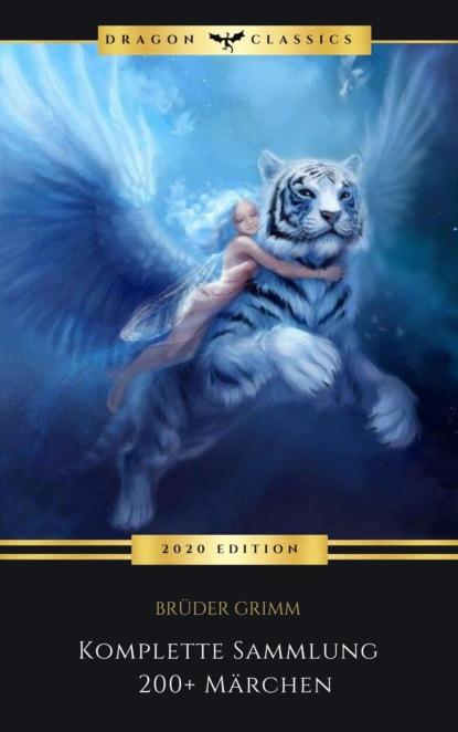 Jacob Grimm Grimms Märchen (Komplette Sammlung - 200+ Märchen): daisy meadows die magischen tierfreunde 7 finja fuchs und die magie der sterne