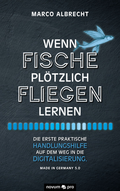 Marco Albrecht Wenn Fische plötzlich fliegen lernen bettina eiber wikipedia und der wandel der enzyklopädiesprache