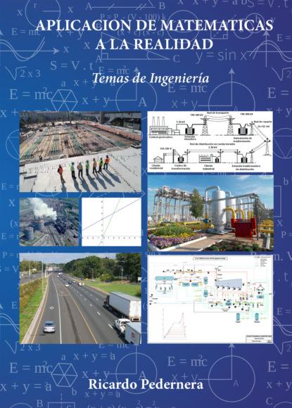 Фото - Ricardo Pedernera Aplicación de la matemáticas a la realidad joaquín pintos fernández aplicación de técnicas de usabilidad y accesibilidad en el entorno cliente ifcd0210
