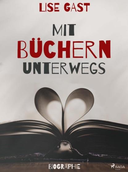 Lise Gast Mit Büchern unterwegs lise gast eine liebe im advent