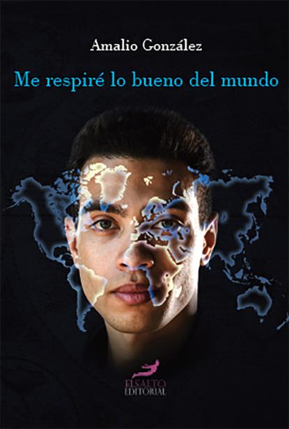 Amalio González Ramírez Me respiré lo bueno del mundo carmen guaita fernández los que mis alumnos me enseñaron