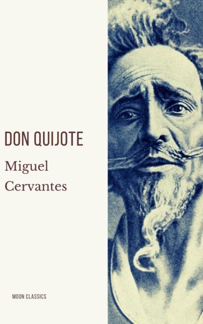 Miguel de Cervantes Don Quijote miguel sassano el saber de la psicomotricidad en primera persona