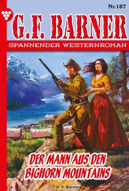 G.F. Barner 187 – Western